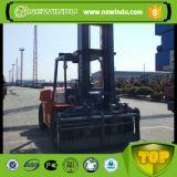 2 Ton Heli nuevo Diesel Cpcd20 Carretilla elevadora con buen precio.