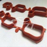 Junta del múltiple de producto de las piezas de automóvil para BMW 1161 1436 631