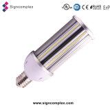 Ampoule économiseuse d'énergie de maïs de l'UL DEL de la Chine IP64 Séoul 5630 E40 80With100W