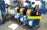 Автоматическая стальной проволочной сеткой Фрезерный станок проволочной сетке триммер