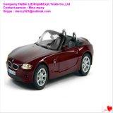 전기 아이 차 BMW, Ferrari 의 지프, 랜드로버