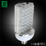 Do milho brilhante super energy-saving do diodo emissor de luz SMD5730 de Colshine ampolas