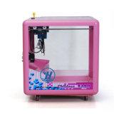 Máquina de jogo a fichas do presente do brinquedo (ZJ-CR-16)