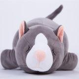 Año nuevo muñeco de peluche suave Peluche Animal para el Gran Mercado