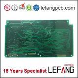Горячая доска PCB сбывания OLED для конференции компании ежедневного