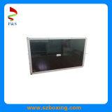 31.5-duim 1920 LCD van de Vertoning X1080p TFT het Scherm voor de Helderheid van TV 350