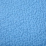 Qualité de couvre-tapis de mousse d'EVA de glace et de neige