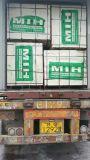 MDF, MDF van de Melamine, zowel het ZijDocument van de Melamine, Grootte 1220X2440, E1 Lijm, Kleur: : Meer dan 200 voor Uw Choose, Dikte: 1.925mm