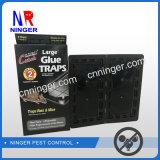 Высокое качество OEM-Rat и мышь пластиковые емкости для клея ловушки