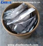 China-Zubehör-pharmazeutisches Antibiotikum-Puder Tobramycine CAS 32986-56-4