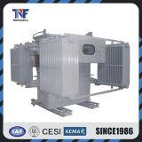 33kv分布の変圧器