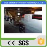 Sacchetto automatico approvato della carta kraft del Ce della Cina Wuxi che fa macchina