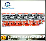 Cabeça de cilindro do motor Diesel do OEM MD192299 das peças de automóvel para Mitsubishi S6s