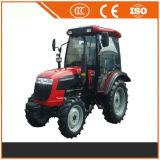 De kleine Tractor van de Prijslijst van de Apparatuur van het Landbouwwerktuig Goedkope Landbouw Mini