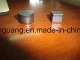 1308 1316 PDC Scherblock für Erdölbohrung-Bit, PDC Bohrmeißel-Einlagen
