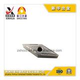 Большинств конкурентоспособная цена для вставок минералометаллокерамики Vnmg