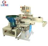 Une imprimante automatique de garniture de bande de la couleur PTFE