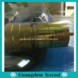 조정가능한 압력 및 필요 산소 단 하나 호스 가스 용접 기계 손 토치 LV-C는 Rtwt-9를 대체할 수 있지 않는다