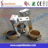 el mejor calentador de venda eléctrico de la boquilla del acero inoxidable de la calidad 12V