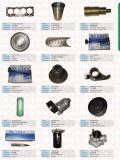 Camiones HOWO el radiador y depósito de expansión de las piezas de camiones HOWO (Wg9719530260)