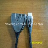 Controllo Pre-Shipment/di controllo di qualità/servizio di controllo per il selettore di HDMI