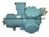 380V 06e6265 06e6275 06e6299 Carlyle transporteur 06e 06e6 Semi-Hermetic alternatifs à compresseur de réfrigération pour R22