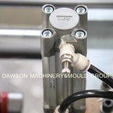 PE van pp HDPE Plastic het Vormen van de Slag van het Huisdier van de Maker van de Fles Automatische Machine