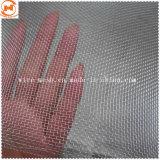 Tela de mosca Mosquito / Wire Mesh/ Aluminium Wire Mesh