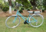 Los kits de conversión bicicleta eléctrica 36V 750W E Bike / Kit de motor de cubo
