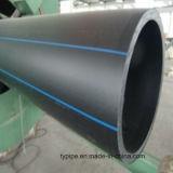 Tubo del polietilene per irrigazione