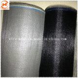 Reticolato della maglia di /Wire del reticolato di zanzara della vetroresina