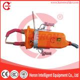 110КВА X ТИП ручной Переносной сварочный аппарат
