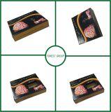 Caixa congelada resistente do empacotamento de carne da água para o ambiente negativo do grau