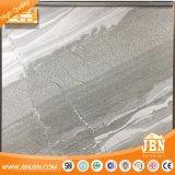 Neuer Entwurf glasig-glänzende rustikale Porzellan-Fußboden-Fliese (JB6058D)