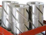 チタニウムの合金の鍛造材、チタニウムの管付属品
