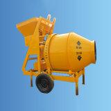 Jzc350 mélangeuse Mélangeur/de béton de ciment pour la vente