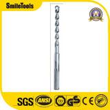 Brocas Martillo herramientas eléctricas para el hormigón fabricado en China