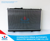 Car/car radiator for Mitsubishi space Runner Td+Tg'92-97 RK