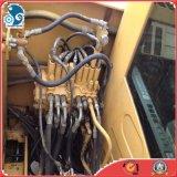 Máquina escavadora da lagarta 307c para a cubeta do equipamento de construção 0.4m3