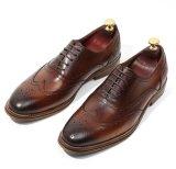 Мужчин в пользовательские повседневная обувь Tassel Loafer