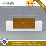 تصميم حديث خشبيّ مدرسة حاسوب تنفيذيّ مكتب مكتب طاولة ([هإكس-8ن057])
