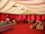 عمليّة بيع حارّة ألومنيوم [س], [سغس] و [تثف] [ستيفيستد] [ودّينغ برتي] خيمة مطعم خيمة