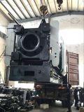 780t machine met ServoMotor