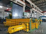 S81K-400 Máquina hidráulica de la Chatarra comprimir