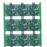 Customeの多層盲目の埋められたボードHDI PCBのボード
