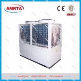 Охлаженное воздухом кондиционирование воздуха охладителя воды