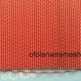 ペーパーマシンファブリックドライヤーのセクションによって使用されるより乾燥した布