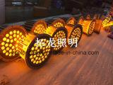 9W 18W Holofote LED com chips CREE