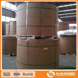 中国のアルミニウムコイル(3003 3104 3004 5052 5754 5005 6061 8011)