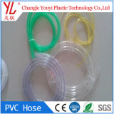 1,5 m de grade alimentaire narguilé Shisha flexible en PVC